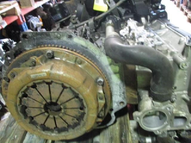 Motor - g4ed Bild