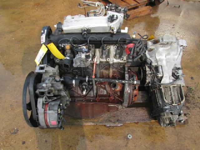 Motor - aar bild1