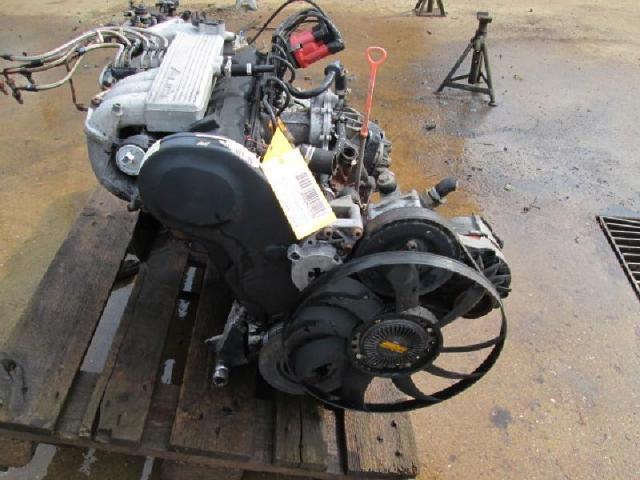 Motor - aar bild2
