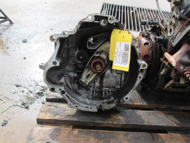 Getriebe - axg bild2