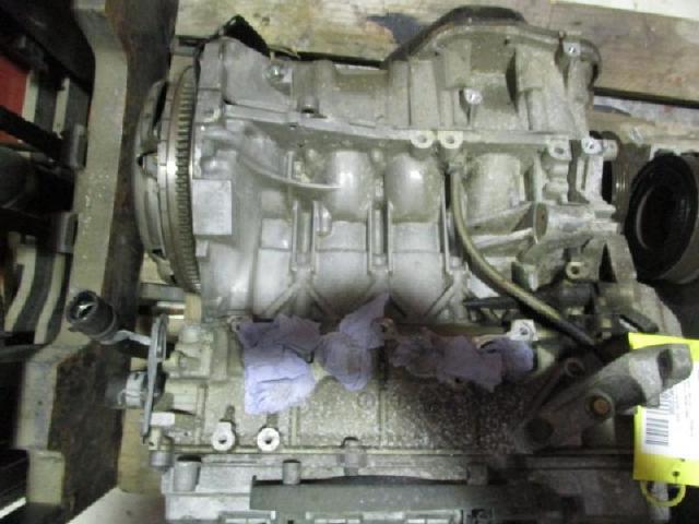 Motor cr12 273824r bild2