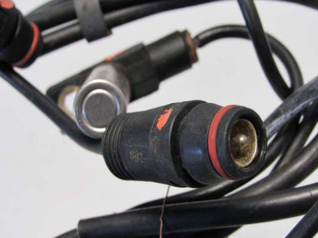 Sensor nockenwelle bild2