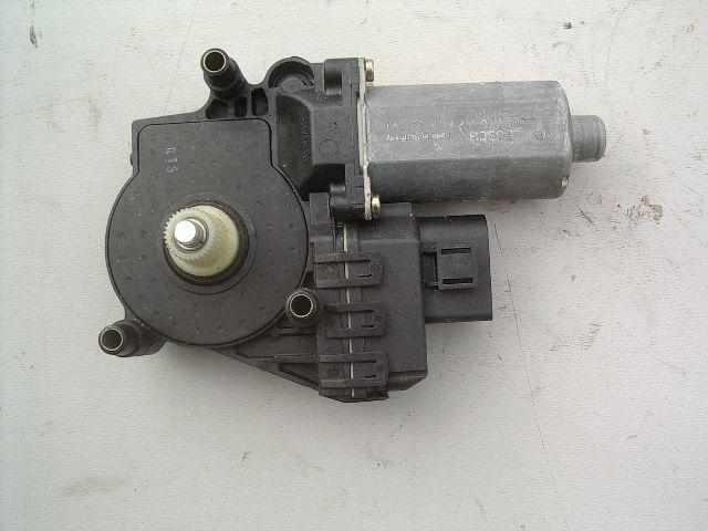 Motor fensterheber hinten rechts bild2