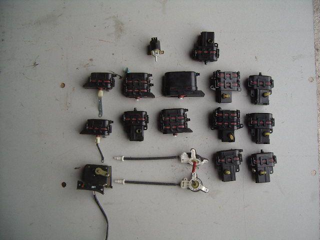 Stellmotoren fuer heizung bild1