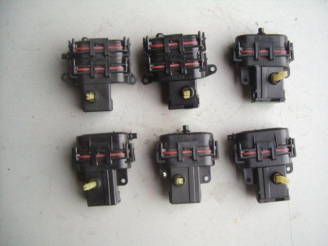 Stellmotoren fuer heizung bild2