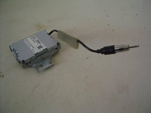 Verstärker Audio Antennenverstärker
