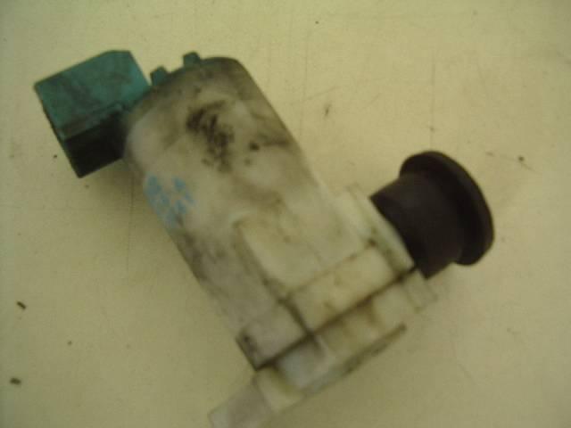 Wasserpumpe Scheibenreinigung