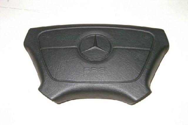 Airbag Lenkrad