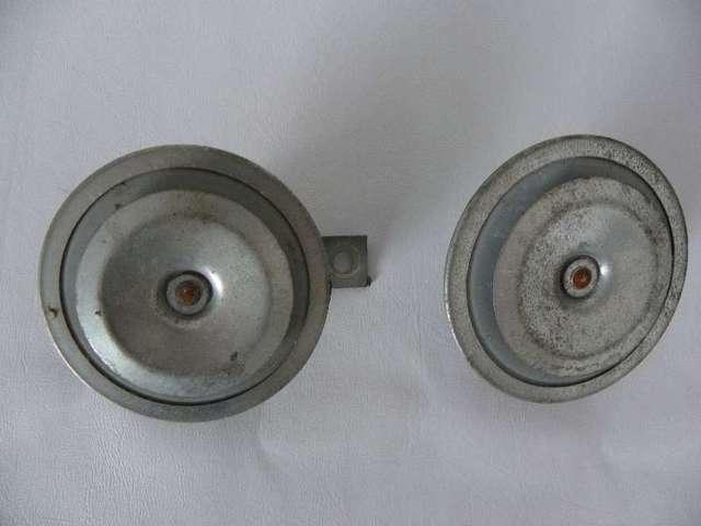 Signalhorn links +r. bild1