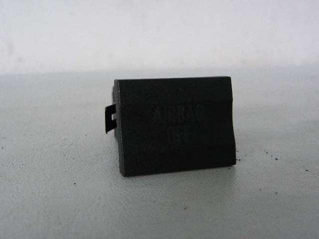 Airbag off leuchte bild1