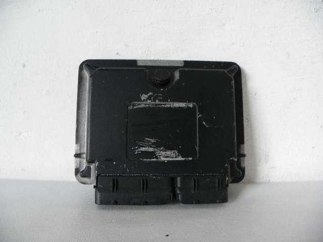 Steuergeraet motor bild2