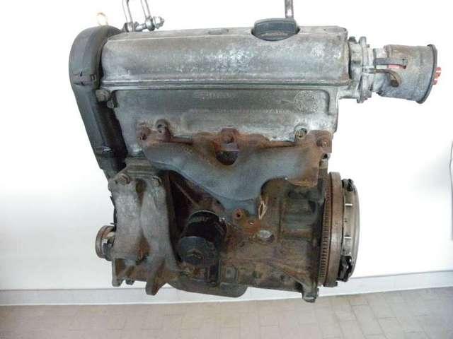 Motor AEX