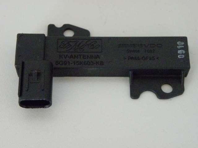KV-Antenne