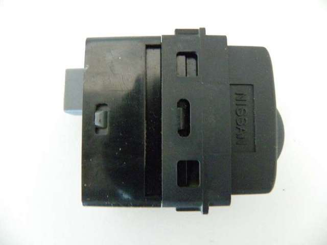 Schalter scheinwerferhoehenregulierung bild2