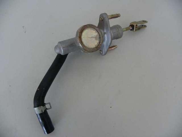 Kupplungsgeberzylinder bild2