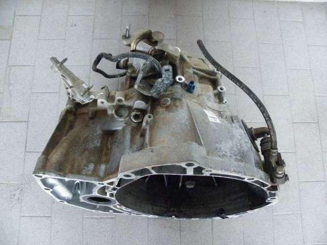 Getriebe 3deq068 6-gang diesel bild2