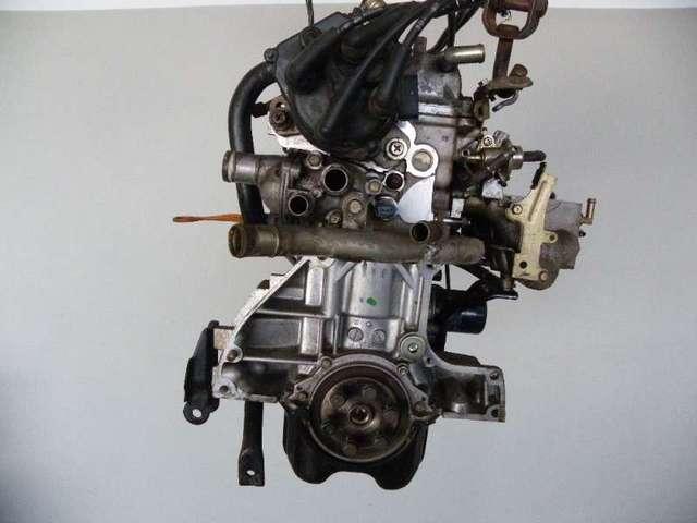 Motor cg10 Bild