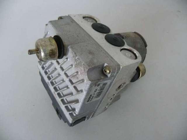 Abs-hydroaggregat Bild