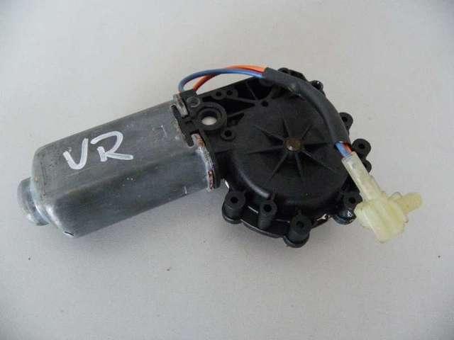Motor Fensterheber v.r.