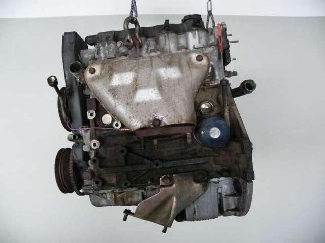 motor a15sms 1.5 63kw bild1