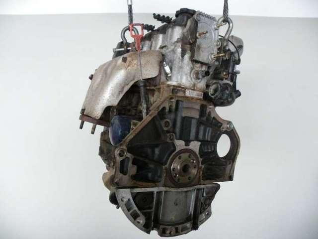 motor a15sms 1.5 63kw bild2