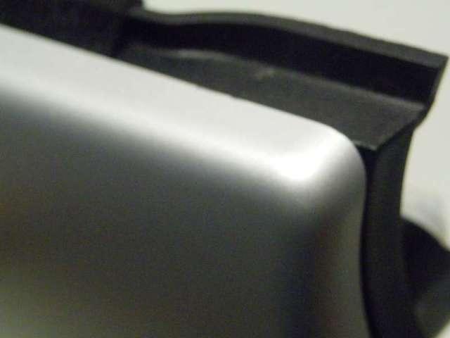 Verkleidung armaturentafel bild1