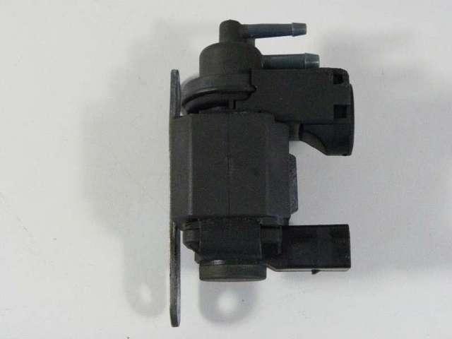Druckwandler Turbolader