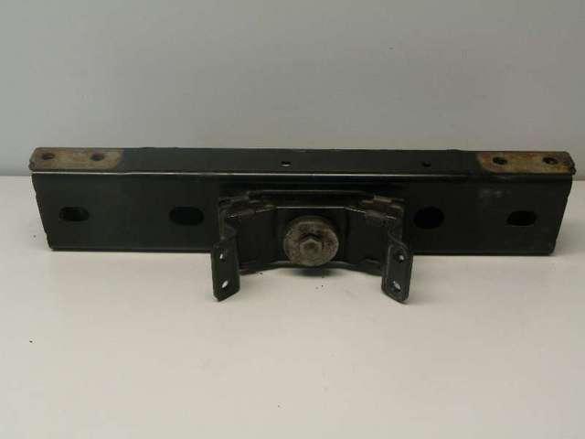 Traeger getriebehalter bild1