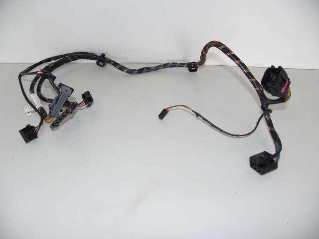 Kabelstrang geblaesekasten bild1