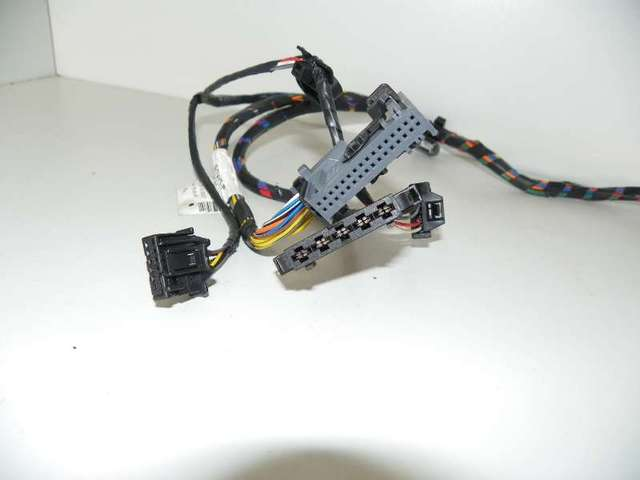 Kabelstrang geblaesekasten bild2