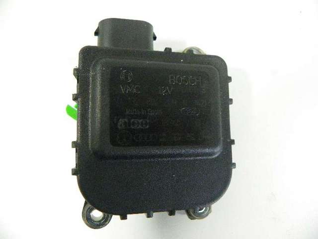 Stellmotor Klimaanlage