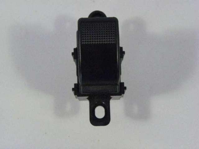 Schalter fensterheber hinten links  bild1