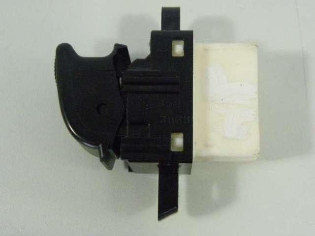Schalter fensterheber hinten rechts  Bild