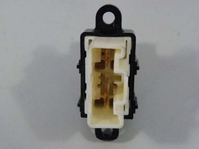 Schalter fensterheber hinten rechts  bild1