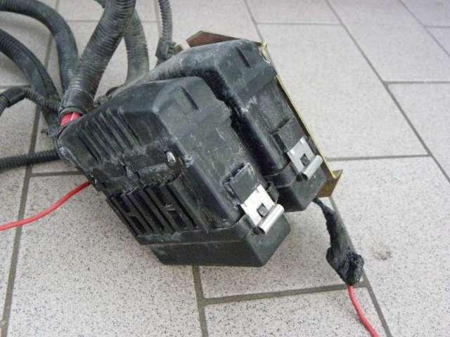 Kabelstrang motorraum abs bild2