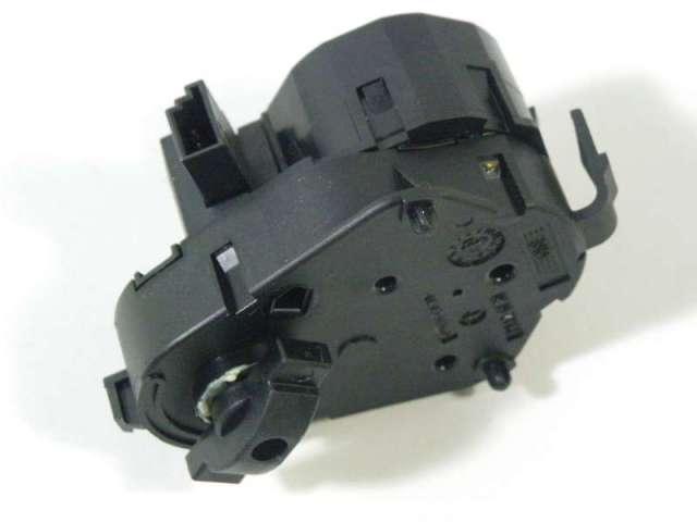 Stellmotor klimaanlage Bild