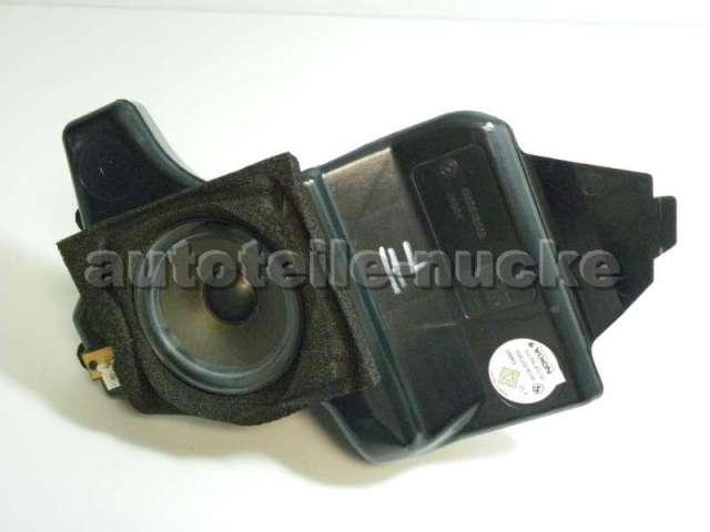 Lautsprecher hinten links bild1