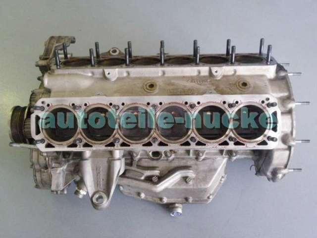 Motorblock F133E