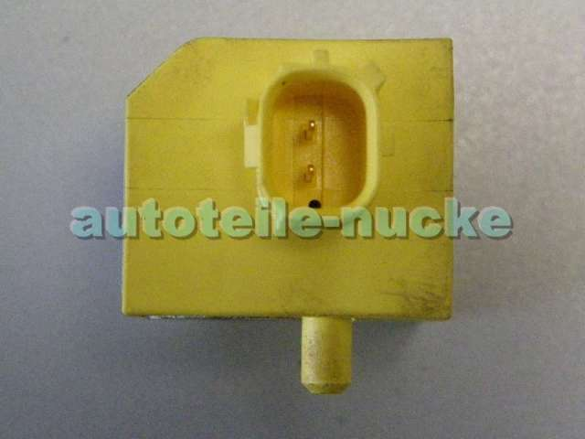 Sensor airbag rechts Bild