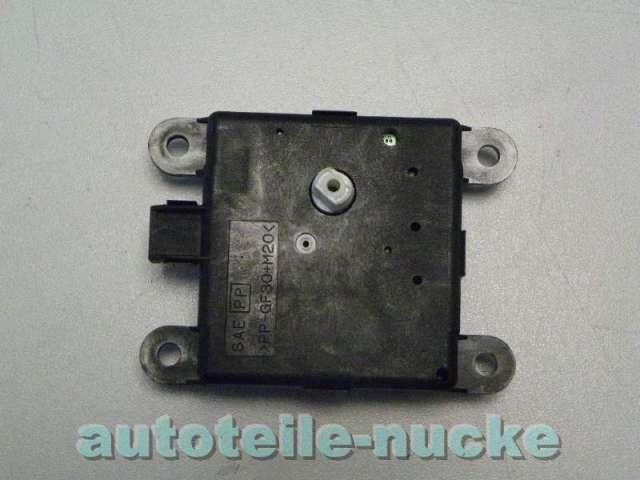 Stellmotor klimaanlage bild1
