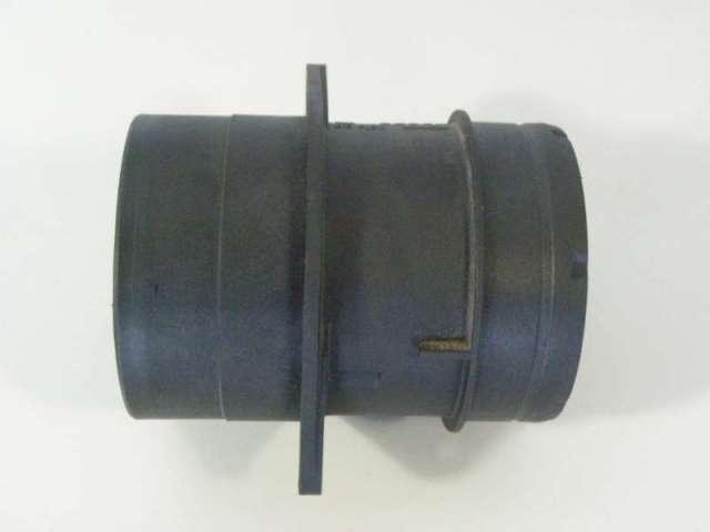 Luftmengenmesser ersatzteilspender bild1