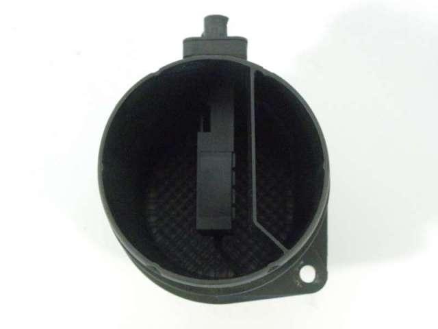 Luftmengenmesser ersatzteilspender bild2