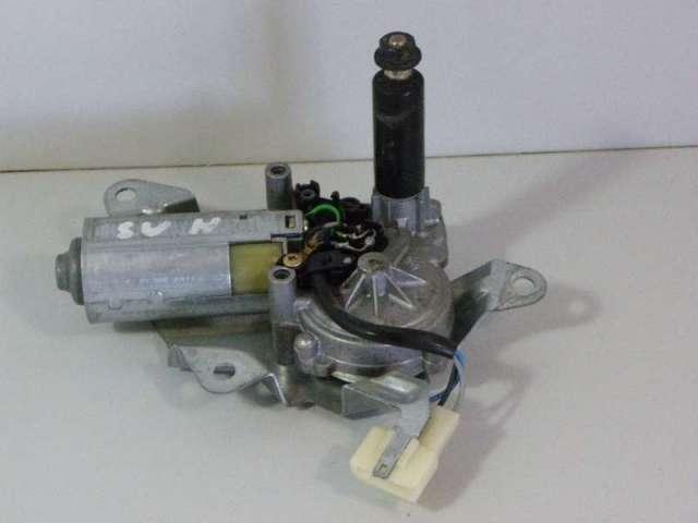 Wischermotor hinten bild1
