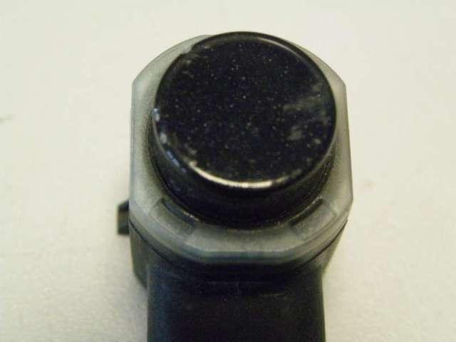 Sensor parkhilfe lc9x deep-black-perleffekt bild2