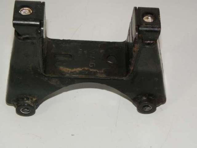 Getriebehalter bild1