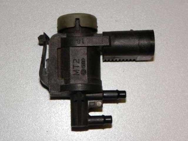 Magnetventil umschaltventil bild1