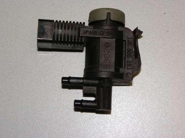 Magnetventil umschaltventil bild2