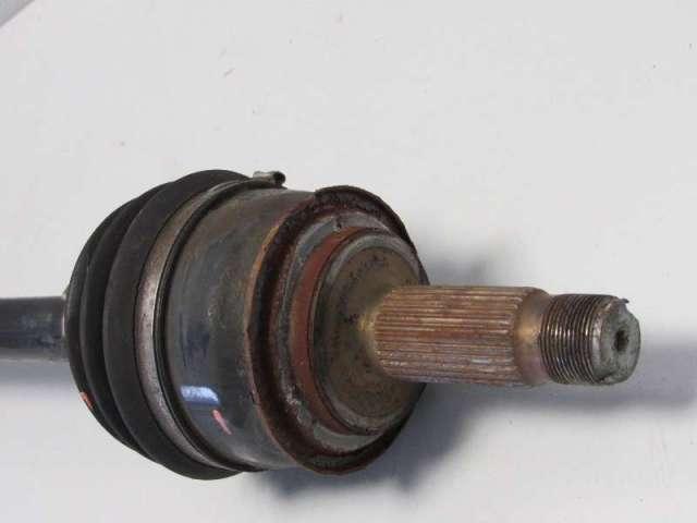 Antriebswelle hinten rechts bild1