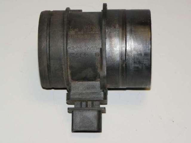 Luftmassenmesser bild1
