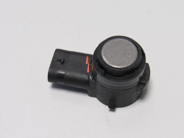 Sensor parkhilfe vorn bild2